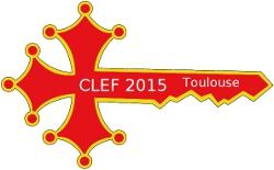 CLEF 2015
